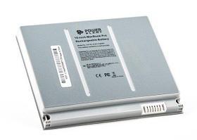 Аккумулятор для ноутбука Apple Macbook pro A1150, A1175 (10.8V, 5200 mAh)