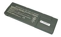 Аккумулятор для ноутбука SONY VAIO VPC-S, VGP-BPS24 (11.1V, 4400 mAh) Original