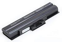 Аккумулятор для ноутбука Sony VGP-BPS13 (11.1V 4800 mAh) Original