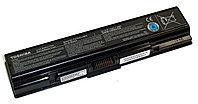 Аккумулятор для ноутбука Toshiba L550, PA3534U-1BRS (10.8V 5200 mAh)