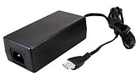 Блок питания для принтера HP 30V 0.333A, 3-PIN (0957-2286)