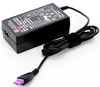 Блок питания для принтера HP 22V, 0.45A 3-PIN (0957-2385)