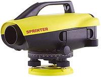Инженерный цифровой нивелир Leica Sprinter 150, фото 1