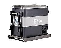 Салазки для холодильников 30 и 50 литров- IRONMAN 4X4