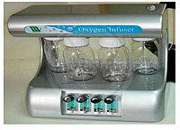 Бар кислородный модель OI-B (двухканальный)
