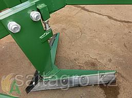 Культиватор-плоскорез КПШ-9, фото 2