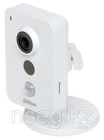 3 МП IP WiFi видеокамера Dahua IPC-K35, фото 2