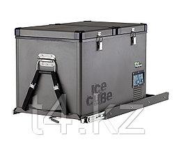 Салазки для холодильников 65 и 74 литров- IRONMAN 4X4