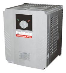 Преобразователи частоты, ВЧРП: LS Electric, Mitsubishi Electric и ProfiMaster