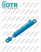 Гидроцилиндр рукояти JCB KSV0736