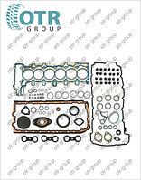 Набор всех прокладок Doosan 420LC-V 65.99601-8042
