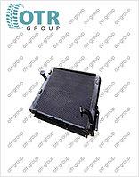 Масляный радиатор Doosan 420LC-V 13F52000