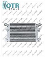 Интеркулер Doosan 420LC-V 13F53000