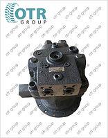 Гидромотор поворота Doosan 420LC-V 2401-9309A