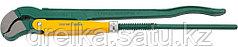 "Ключ KRAFTOOL трубный, тип ""PANZER-S"", цельнокованный, 560мм/2"""