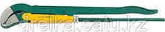 "Ключ KRAFTOOL трубный, тип ""PANZER-S"", цельнокованный, 630мм/3"""