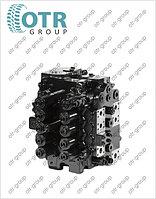 Основной гидрораспределитель Doosan 420LC-V 420-00281A