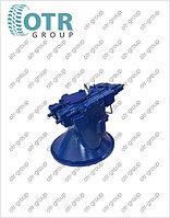 Основной гидронасос Doosan 420LC-V 401-00255B