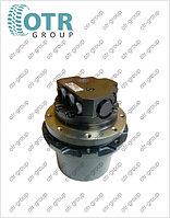 Бортовой редуктор Doosan 420LC-V 2401-6357