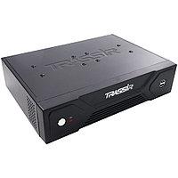 Видеорегистратор TRASSIR MiniNVR AnyIP 4