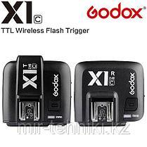 Радиосинхронизатор Godox X1-S для Sony