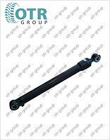 Гидроцилиндр ковша Doosan 420LC-V 2440-9294
