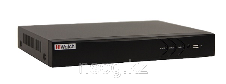 Dahua NVR2104-HS-S2, фото 2