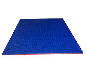 Татами-даянги спортивные для помещений (толщина 2 см.), фото 3