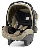 Коляска 3в1 Peg-Perego Book 51 Titania Pop Up Modular Class Beige, фото 5