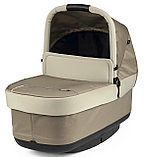 Коляска 3в1 Peg-Perego Book 51 Titania Pop Up Modular Class Beige, фото 9