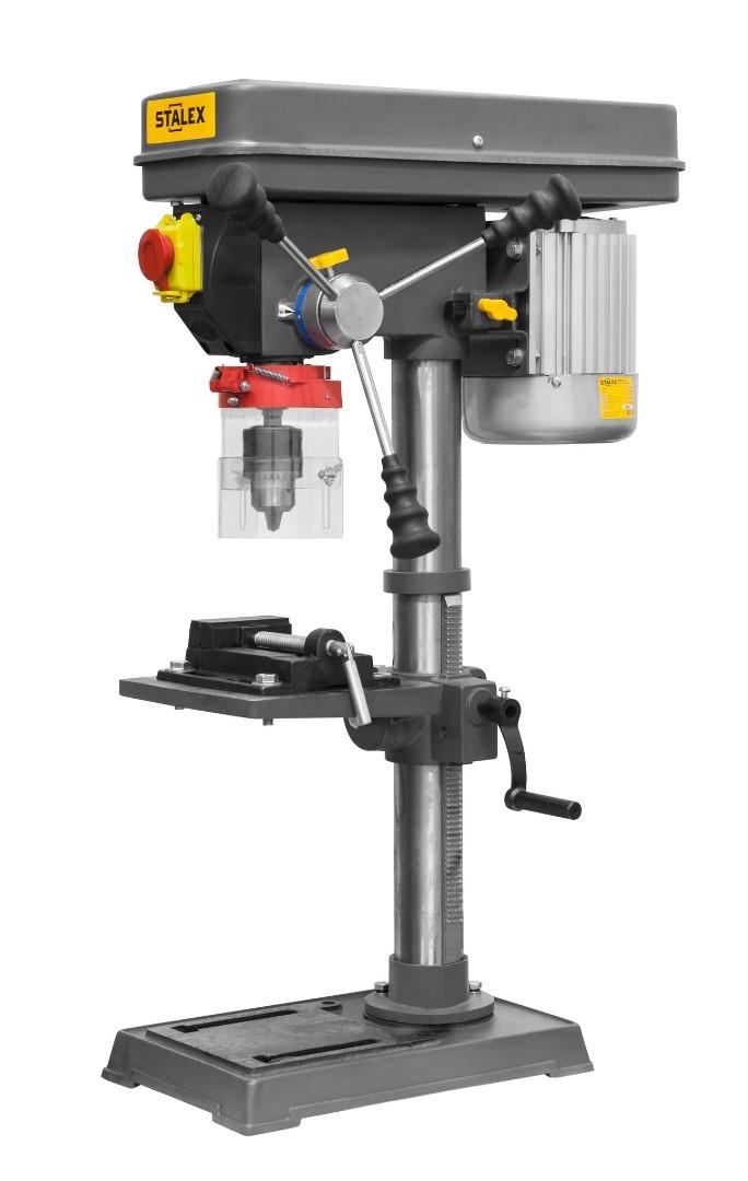 Станок сверлильный STALEX JDP-10L