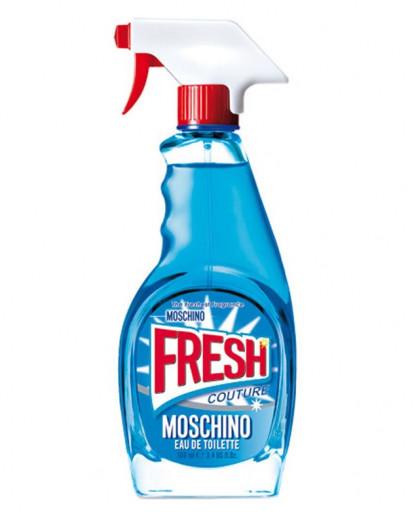 Туалетная вода Moschino Fresh Couture (Оригинал - Италия)