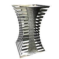 Skyline  фуршетные стойки для кейтеринга 32*32*58,5см, фото 1