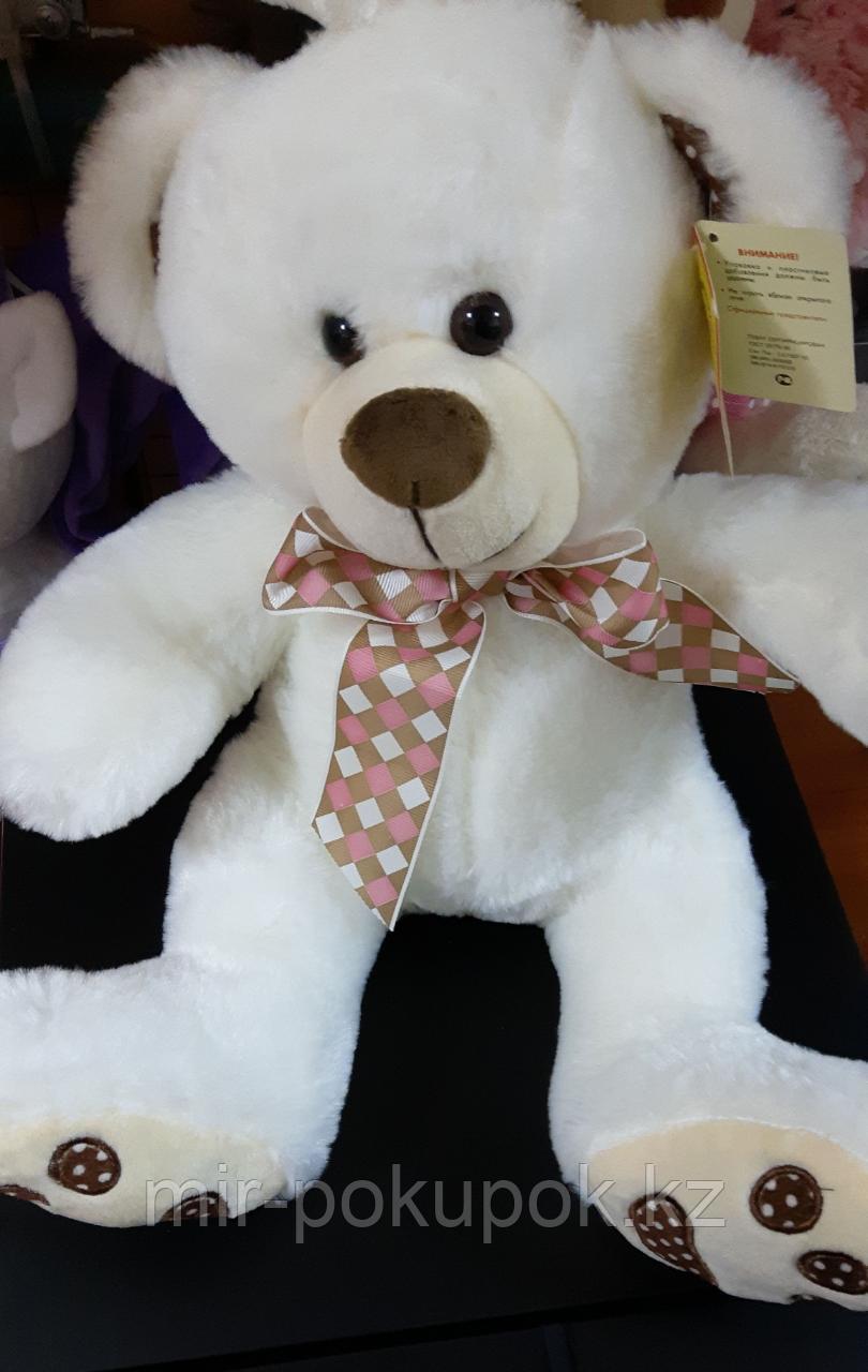 Мягкая игрушка  Медведь ,Алматы