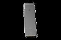 Накопитель CINESSD 480GB для DJI Inspire 2