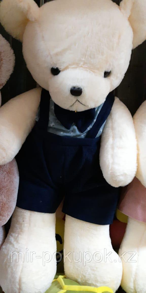 Мягкая игрушка  Медведь Джони, Алматы