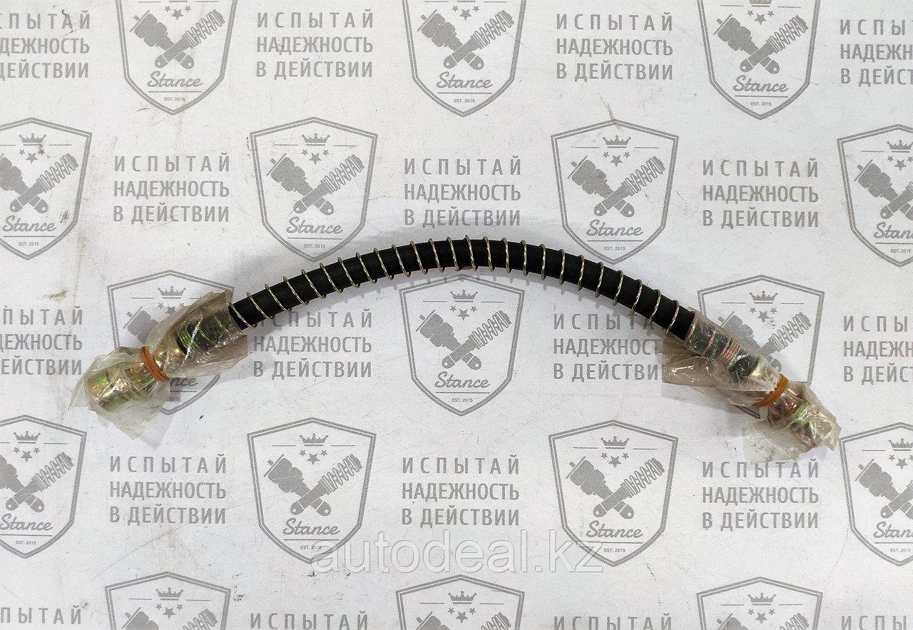 Шланг Тормозной задний Lifan X60