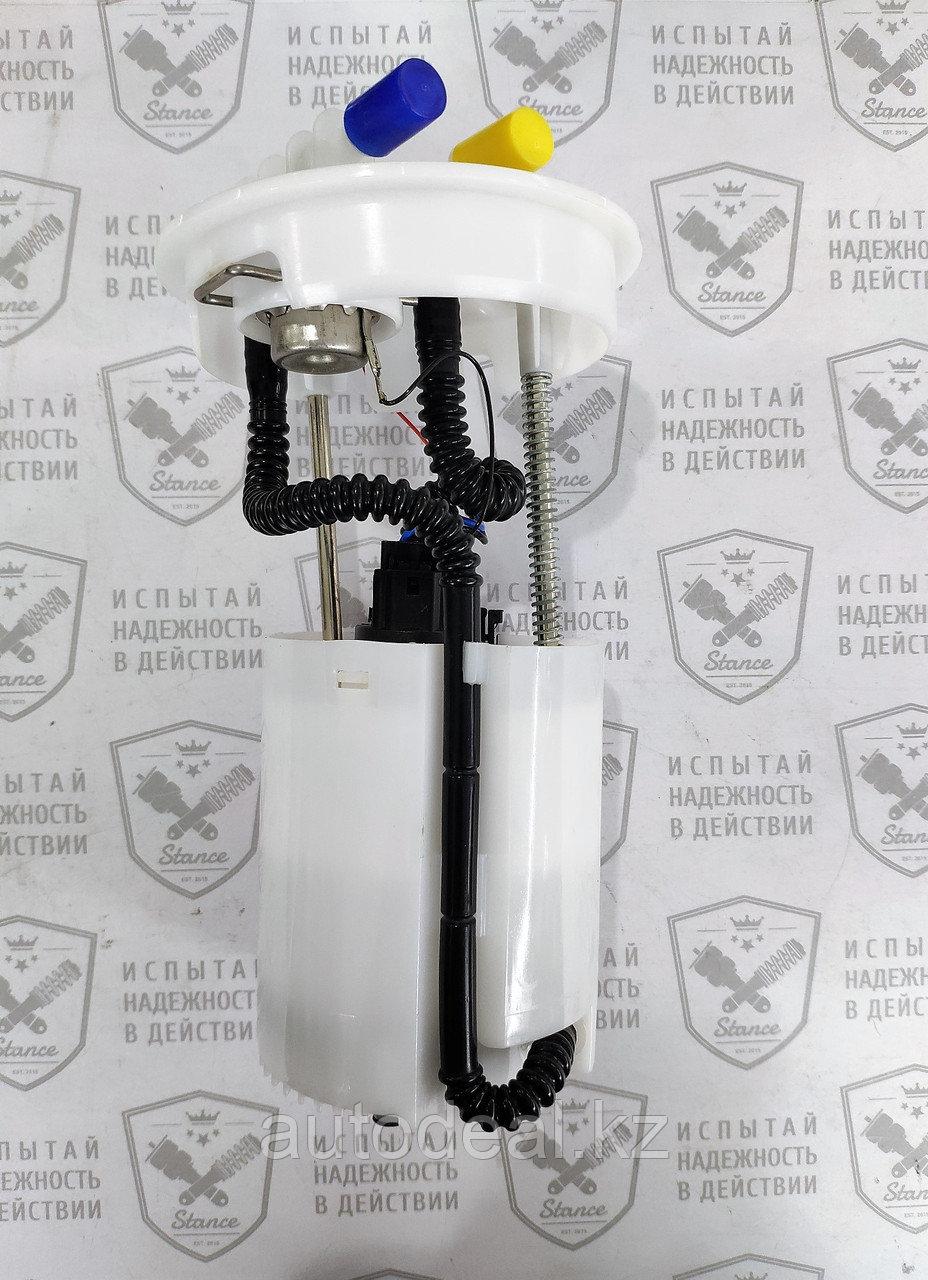 Насос топливный Geely GC6/MK / Fuel pump