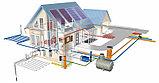 Строительство наружных систем электроснабжения, фото 4