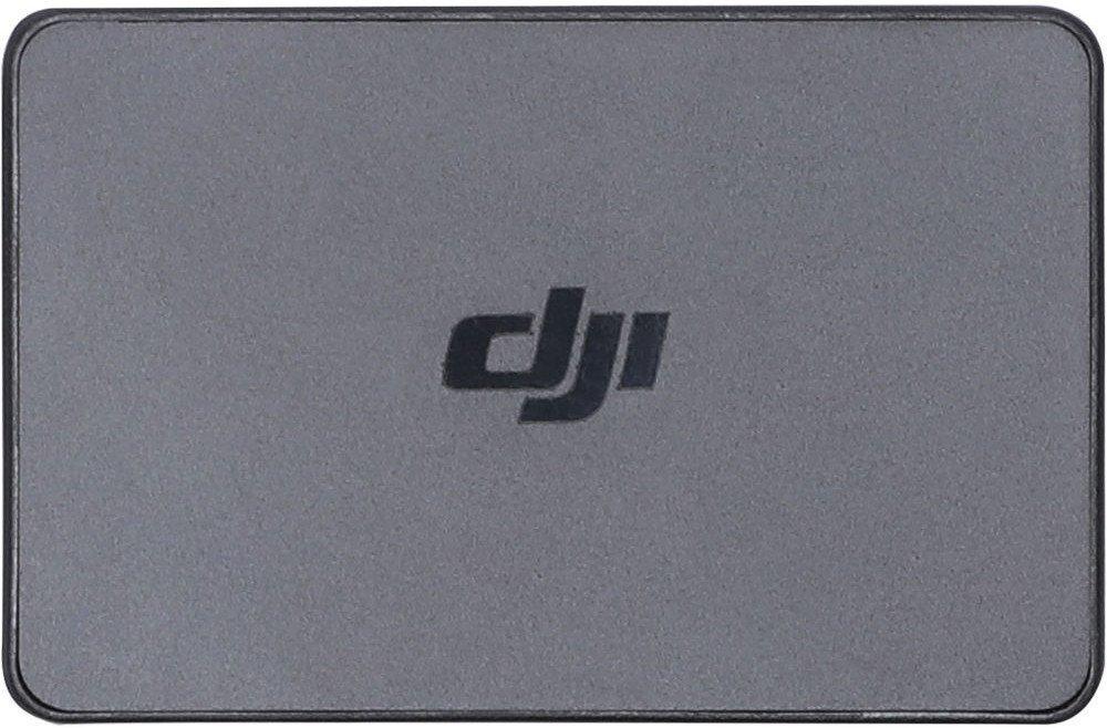 USB-адаптер для батареи Mavic Air Battery to Power Bank Adapter