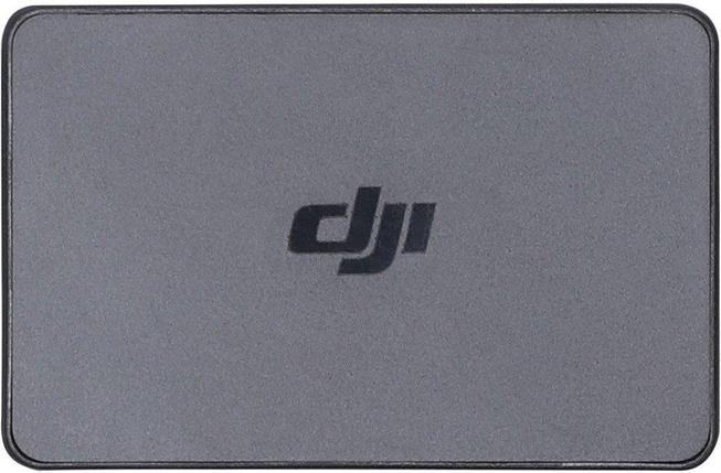 USB-адаптер для батареи Mavic Air Battery to Power Bank Adapter, фото 2