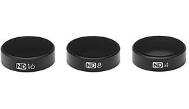 Набор фильтров для Mavic Air ND Filters Set