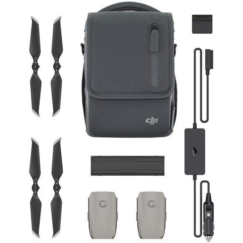 Комплект запчастей для Mavic 2 Fly More Kit