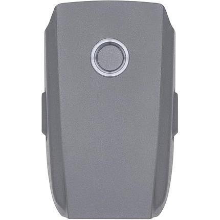 Батарея для Mavic 2 Intelligent Flight Battery, фото 2