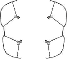 Защита пропеллеров для Mavic 2 Propeller Guards