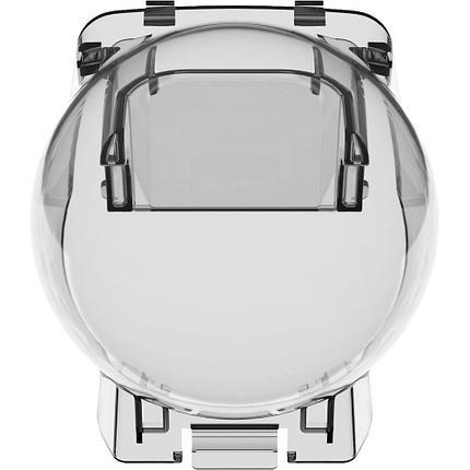 Защита подвеса для Mavic 2 Pro Gimbal Protector, фото 2