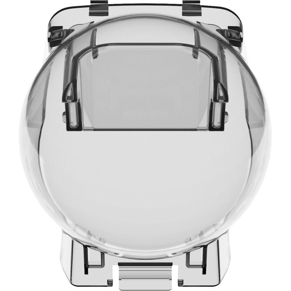 Защита подвеса для Mavic 2 Pro Gimbal Protector