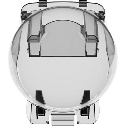 Защита подвеса для Mavic 2 Zoom Gimbal Protector, фото 2