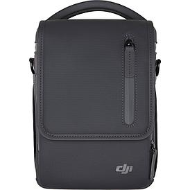 Сумка для Mavic 2 Shoulder Bag