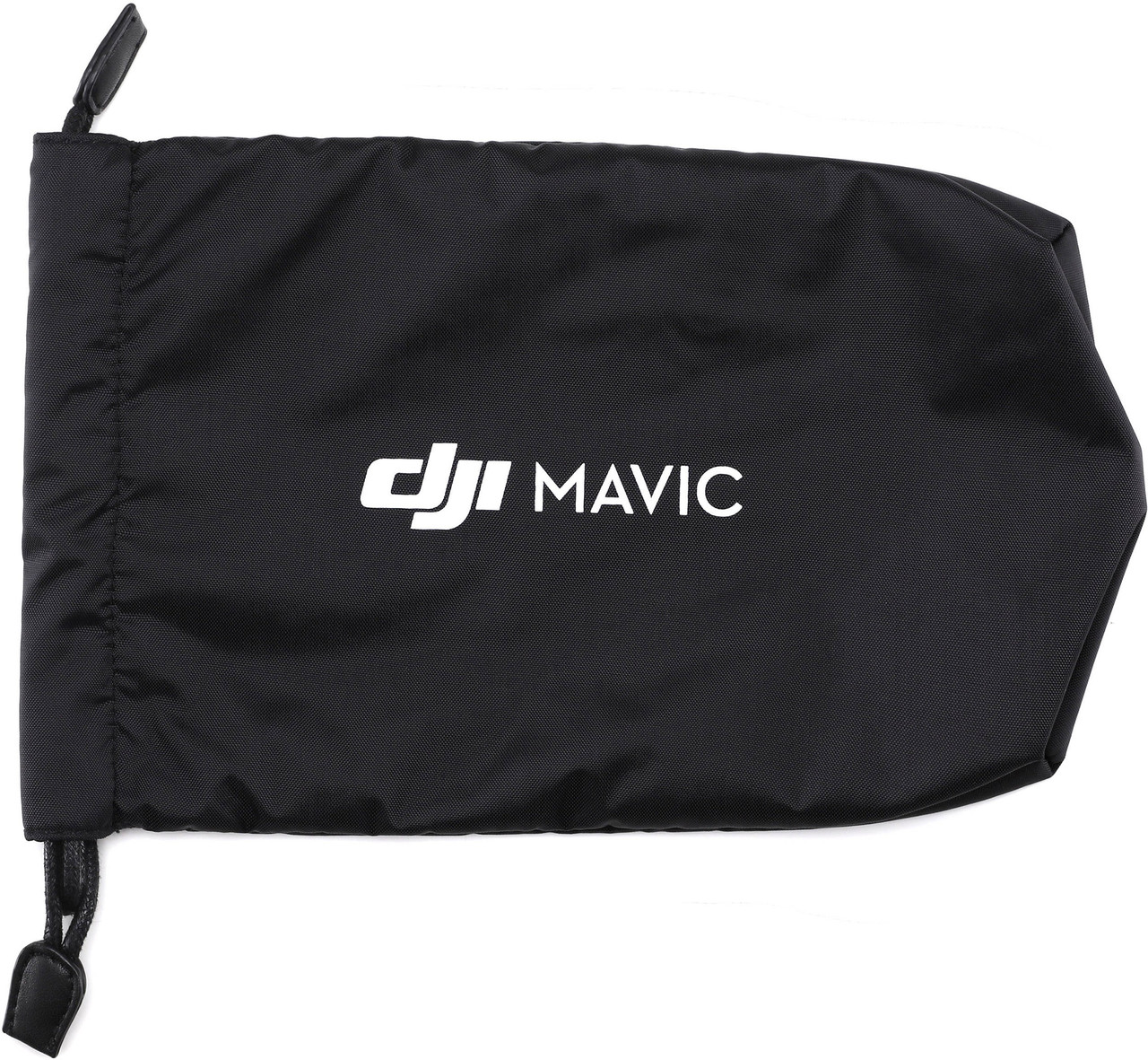 Чехол для Mavic 2 Aircraft Sleeve